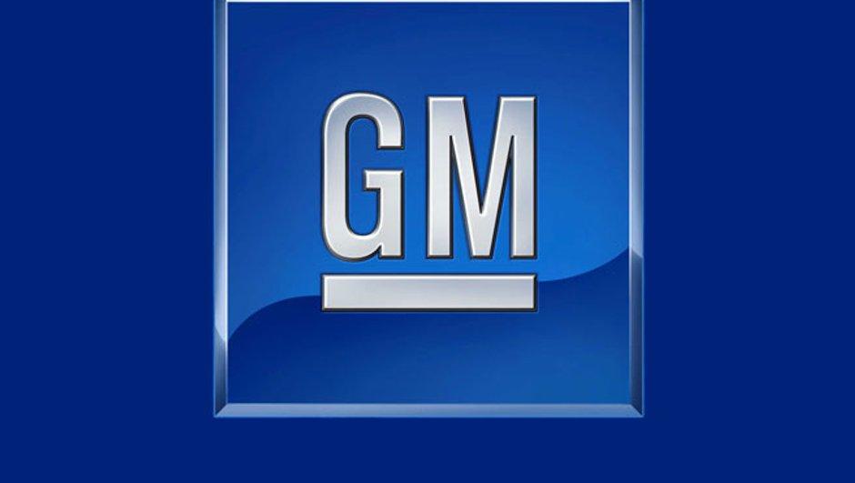 gm-achat-de-l-usine-de-boi-de-vitesses-de-strasbourg-2612354