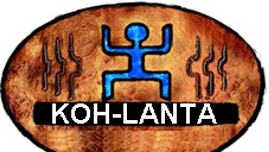 Koh-Lanta 3 - Boca des Toros : Résumé