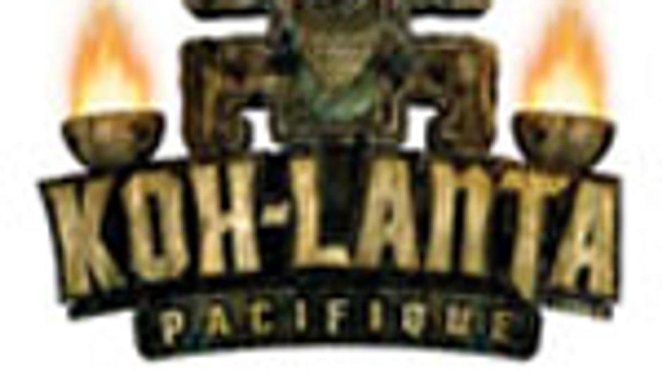 koh-lanta-5-pacifique-resume-3471505