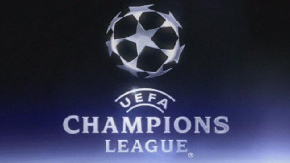 Ligue des champions : le PSG épargné, dur pour l'OM