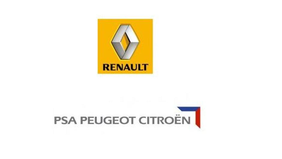 PSA et Renault rembourse 1 milliard d'euros à l'Etat