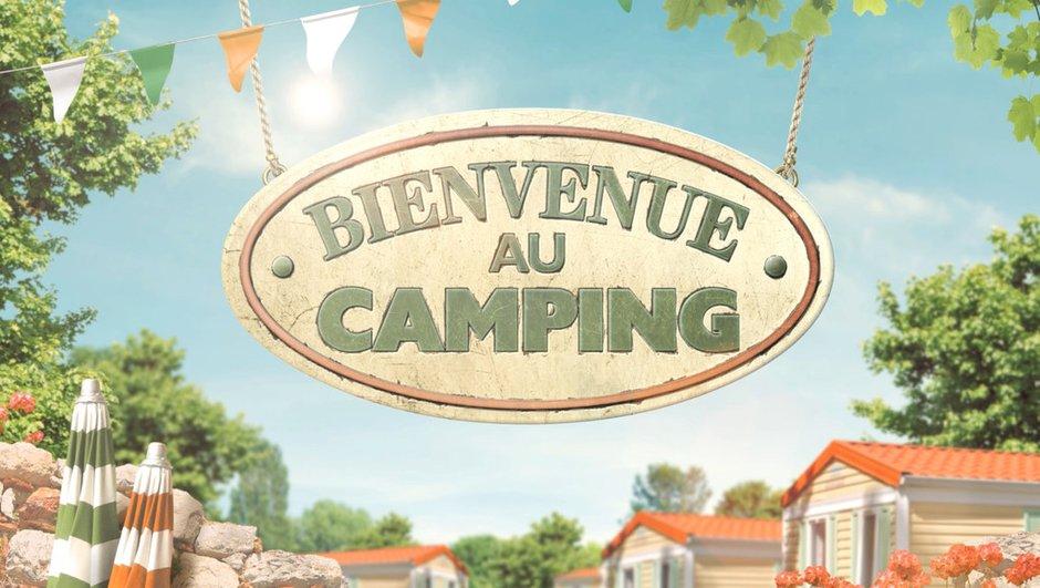 bienvenue-camping-arrive-tf1-a-partir-18-aout-a-17h05-7680673