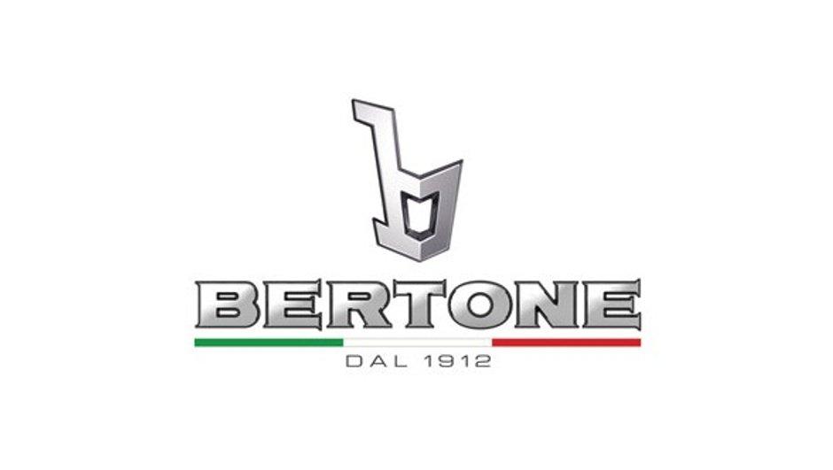 Bertone : la fin d'un carrossier italien