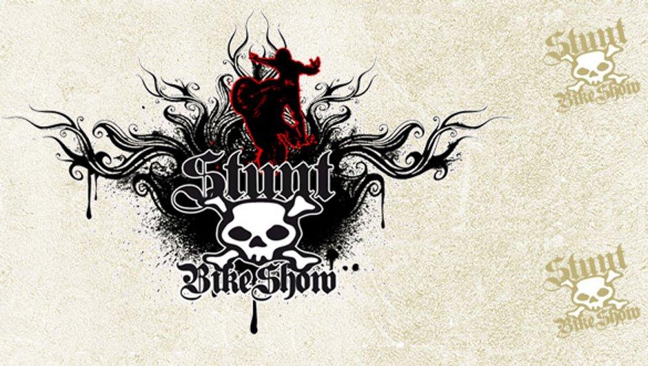 stunt-bike-show-2009-de-retour-a-paris-7356906