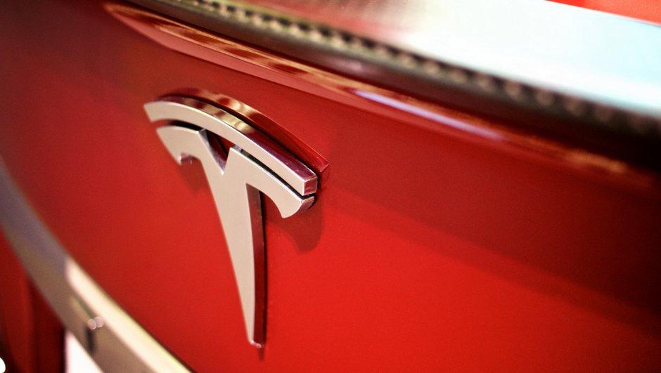 Tesla perd encore au 2ème semestre 2016