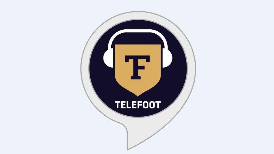 telefoot-debarque-amazon-echo-6584329