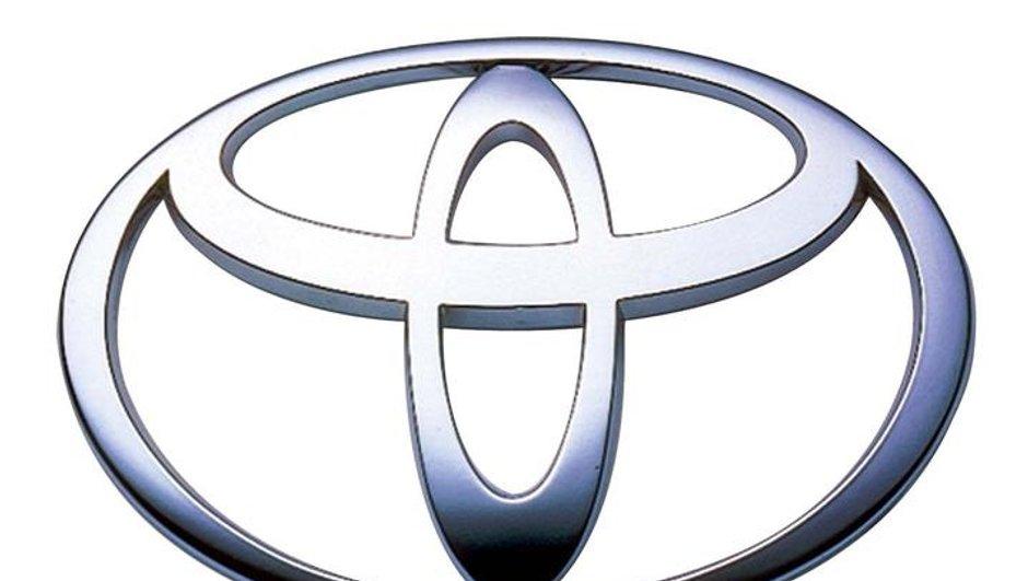 Toyota : Numéro 1 dans la douleur