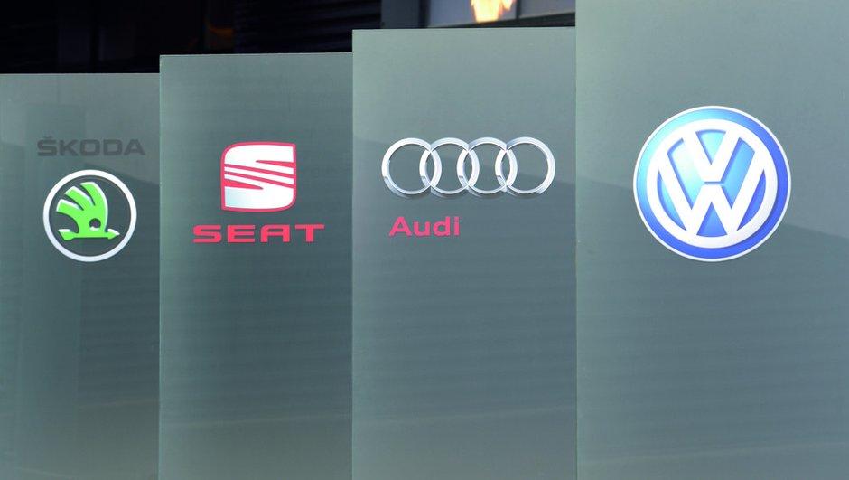 Scandale Volkswagen :  Votre voiture est  concernée ? Un site pour vérifier !