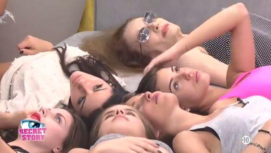 secret-story-11-mode-selfie-on-maison-secrets-4045414