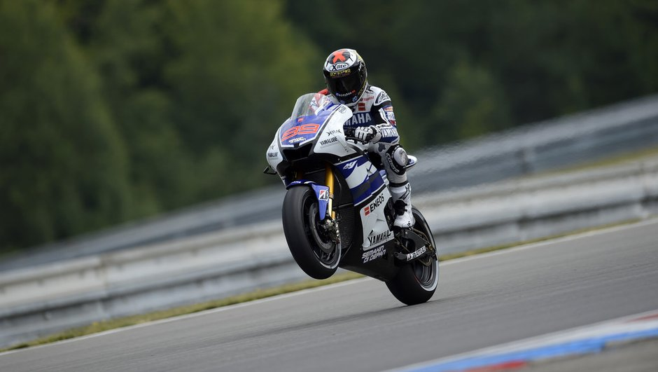 motogp-brno-2012-lorenzo-pole-position-9444595