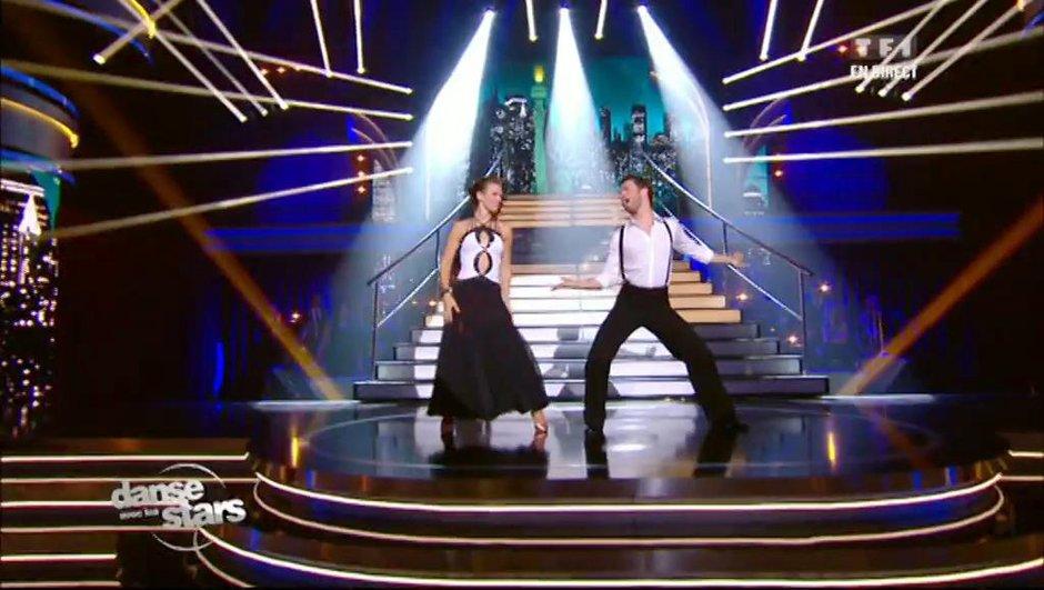 Danse avec les stars 3 : les téléspectateurs au rendez-vous samedi soir
