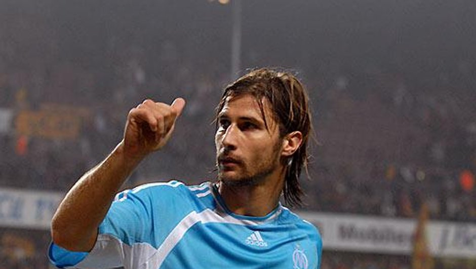 Transferts : Lorik Cana quitte Sunderland pour Galatasaray