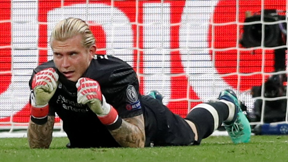 liverpool-loris-karius-menace-de-mort-2899819