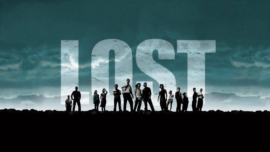lost-boone-donne-avis-final-6006380