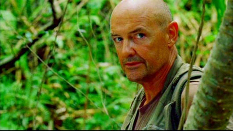Lost : le projet de J.J. Abrams avec Ben et Locke trouve preneur