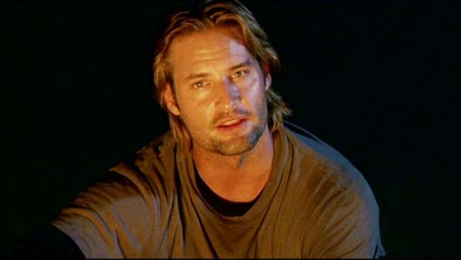 josh-holloway-fait-cine-mission-impossible-4-5869628