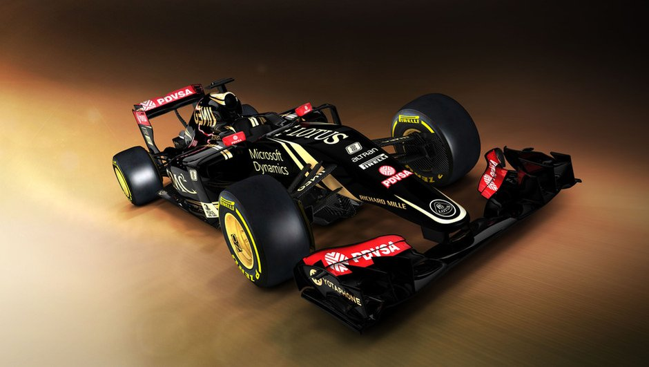 f1-lotus-devoile-e23-hybrid-saison-2015-2163893