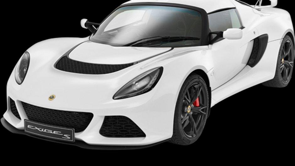 lotus-exige-s-desormais-disponible-boite-automatique-3098924