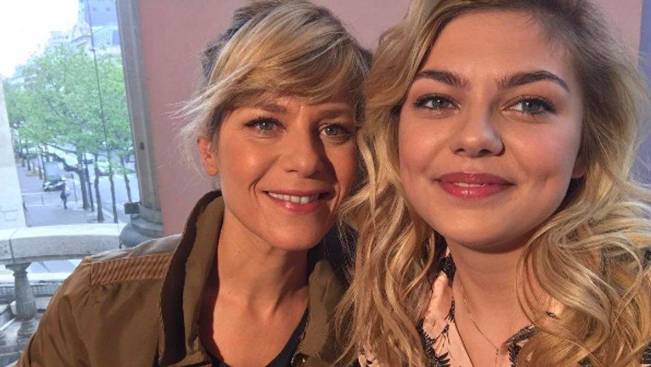 louane-un-nouveau-projet-une-actrice-de-renom-7141125