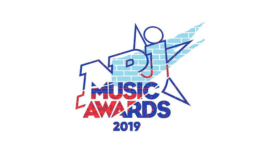 NRJ Music Awards 2019 - Votez pour le groupe/duo francophone de l'année ?