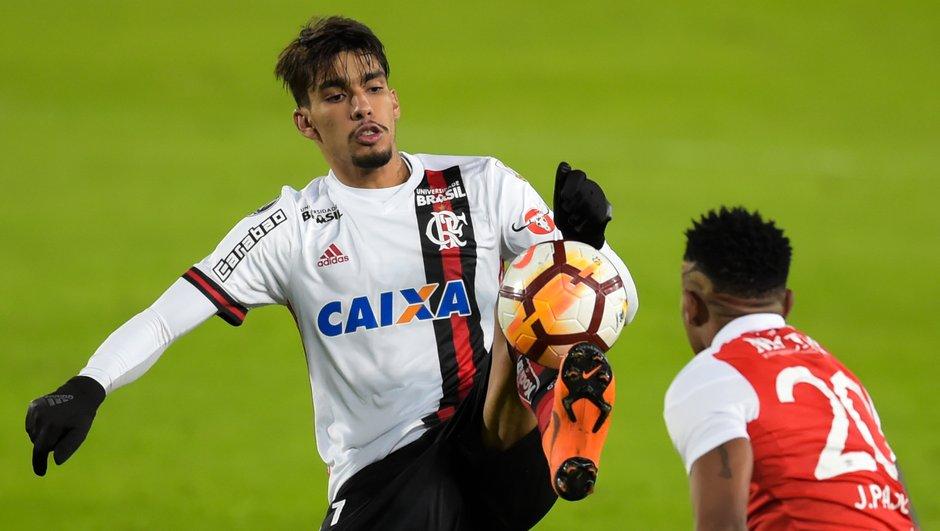 Mercato : Pourquoi Paqueta n'a pas signé au PSG