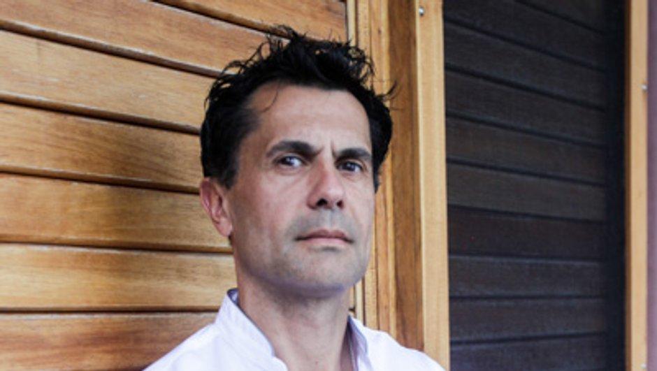 La villa des Coeurs brisés : le CV love de Thierry