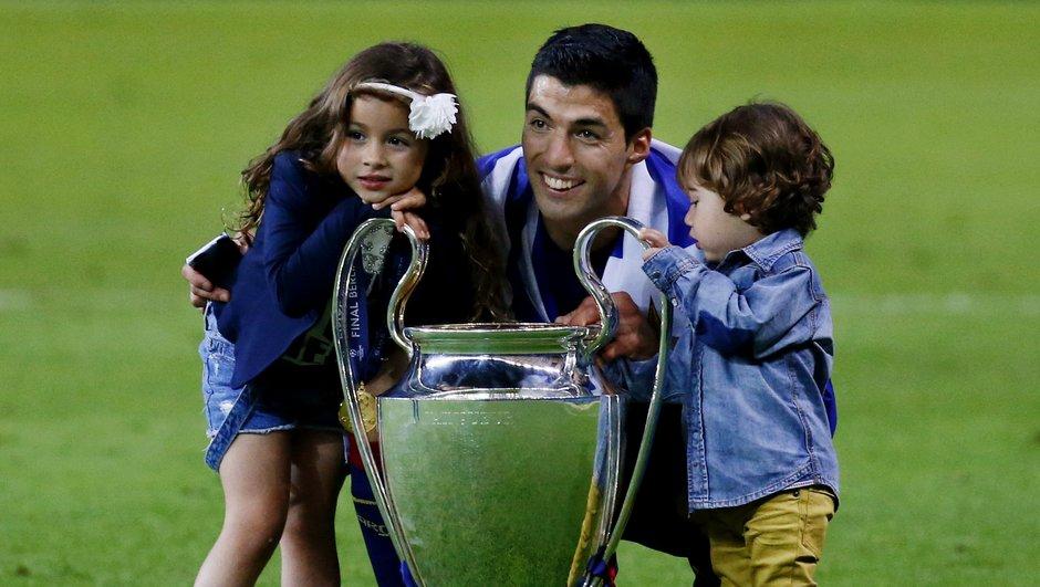 Faut-il quitter Liverpool pour gagner la Ligue des Champions ?
