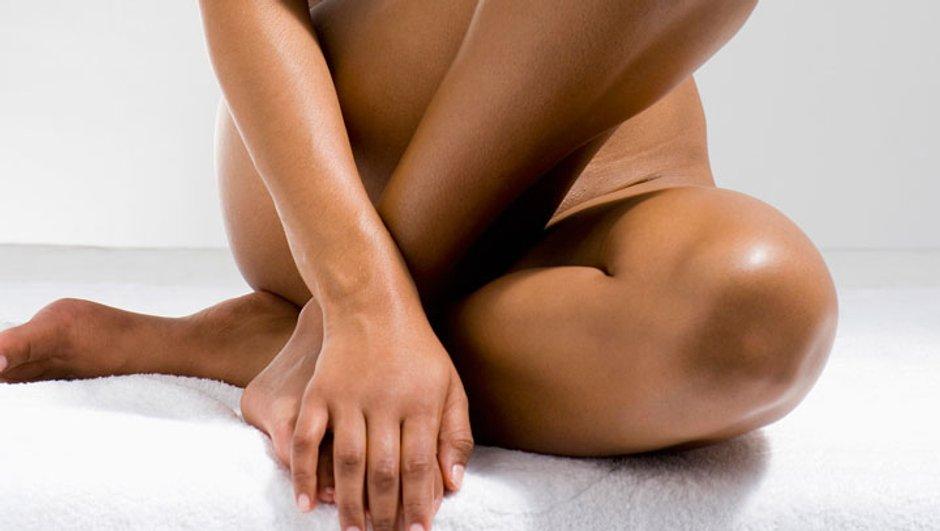 Comment lutter contre les poils incarnés ?