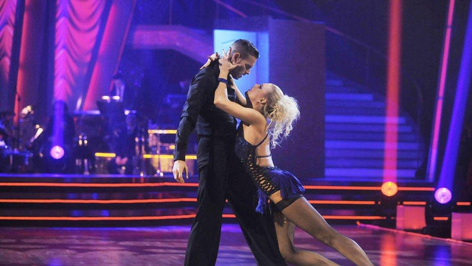 Qui sera le maillon faible ce soir de Danse avec les stars ?