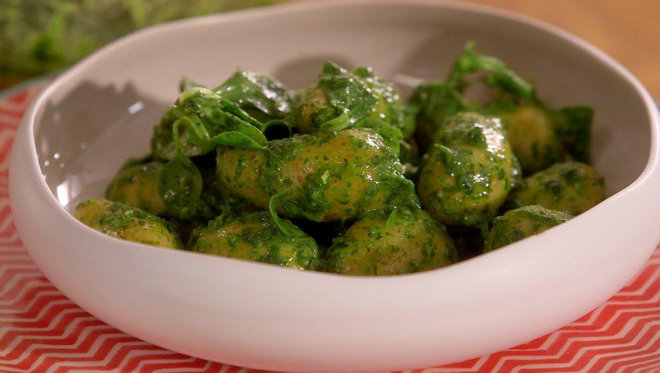 salade-de-pommes-grenailles-a-mache-0669064