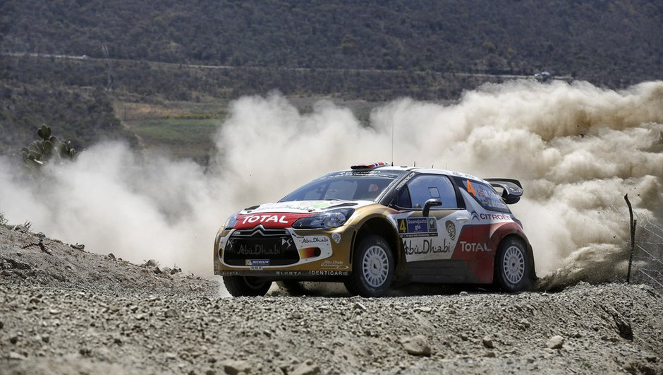 wrc-rallye-mexique-2014-ogier-s-envole-ostberg-casse-0539083