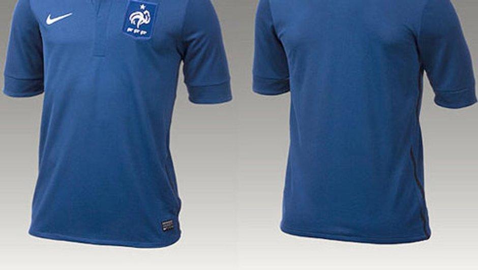 voici-nouveau-maillot-nike-de-l-equipe-de-france-8775158