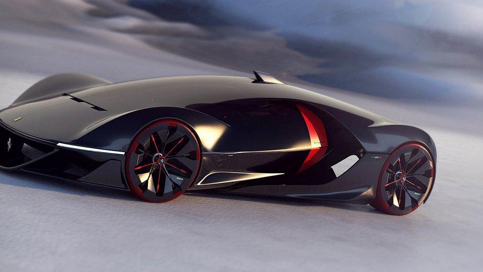 design-ferrari-futur-francaise-1439747