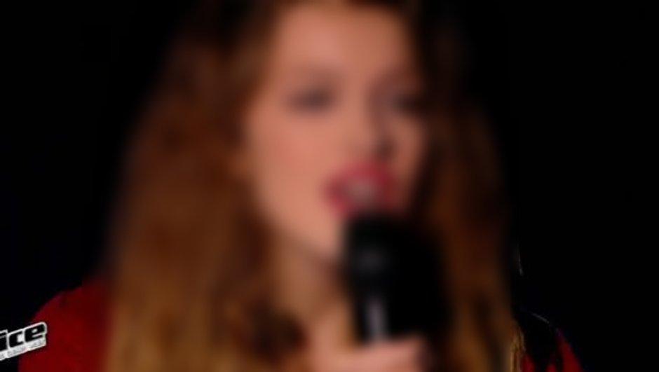 Découvrez l'artiste qui se produira sur scène en deuxième partie de soirée !