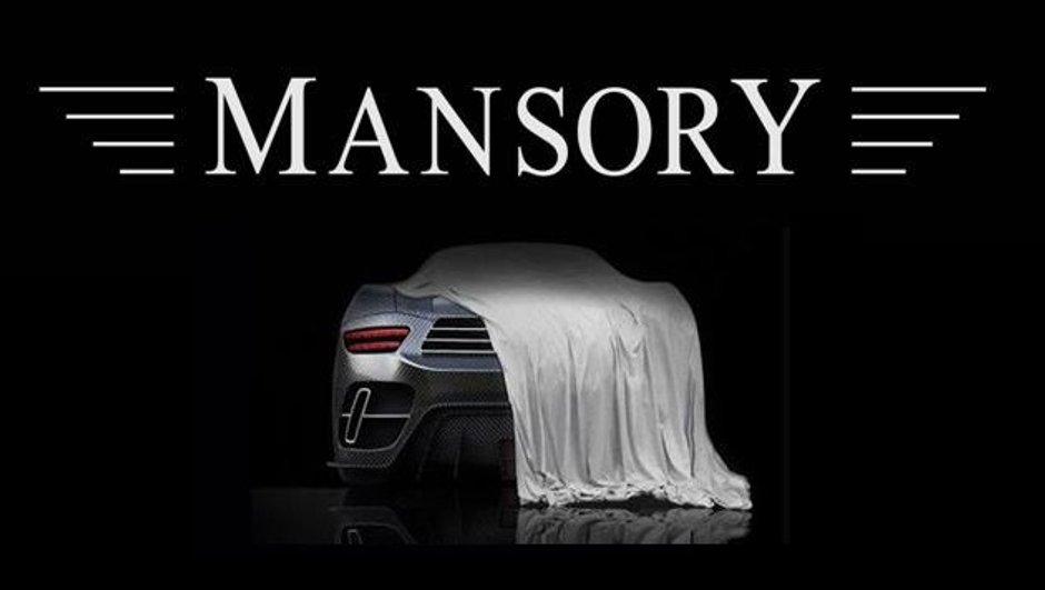 mansory-mourinho-2014-un-futur-supercar-dedie-a-l-entraineur-de-chelsea-4414604