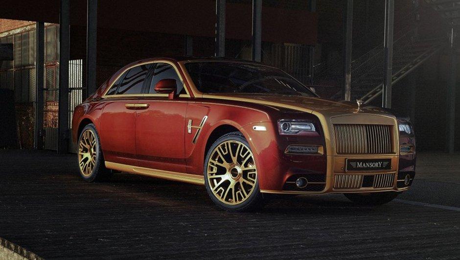 mansory-rolls-royce-ghost-series-ii-un-monstre-de-luxe-a-652-chevaux-9085824