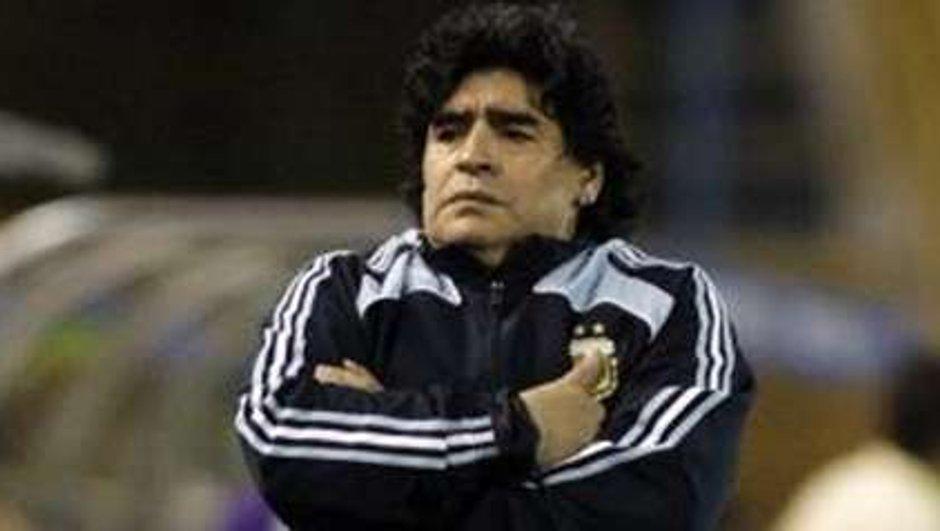 coupe-monde-23-argentins-retenus-diego-maradona-enfin-connus-3709108