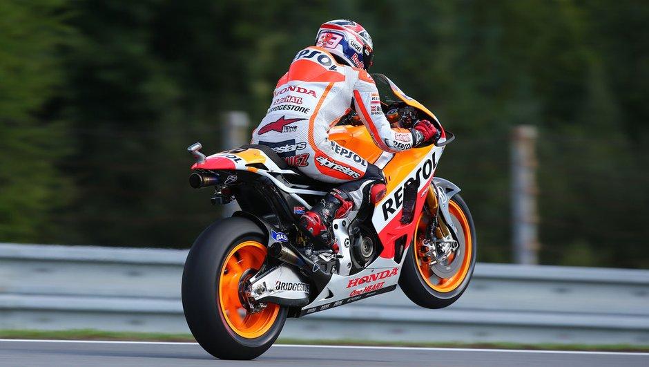 motogp-brno-2014-9e-pole-de-saison-marquez-2318840