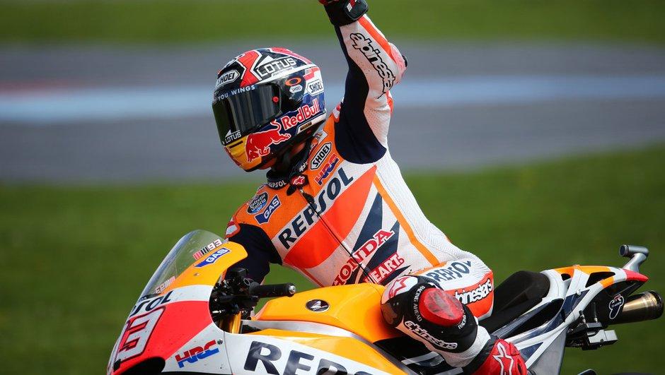 motogp-silverstone-2014-marquez-s-offre-une-11e-victoire-5921122