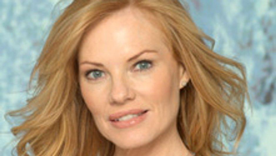 Les Experts saison 12 : une romance pour Catherine Willows ?