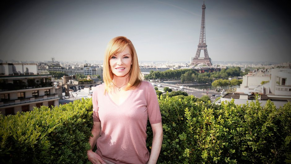marg-helgenberger-top-10-actrices-mieux-payees-6021159