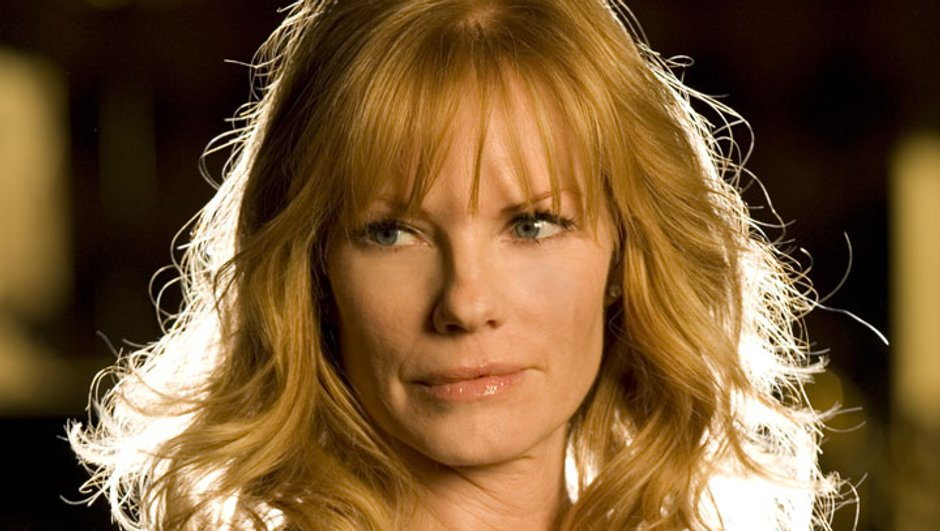 marg-helgenberger-decidee-a-quitter-experts-4648309