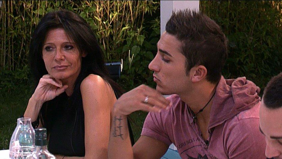 Le mariage de Vivian et Nathalie fait débat
