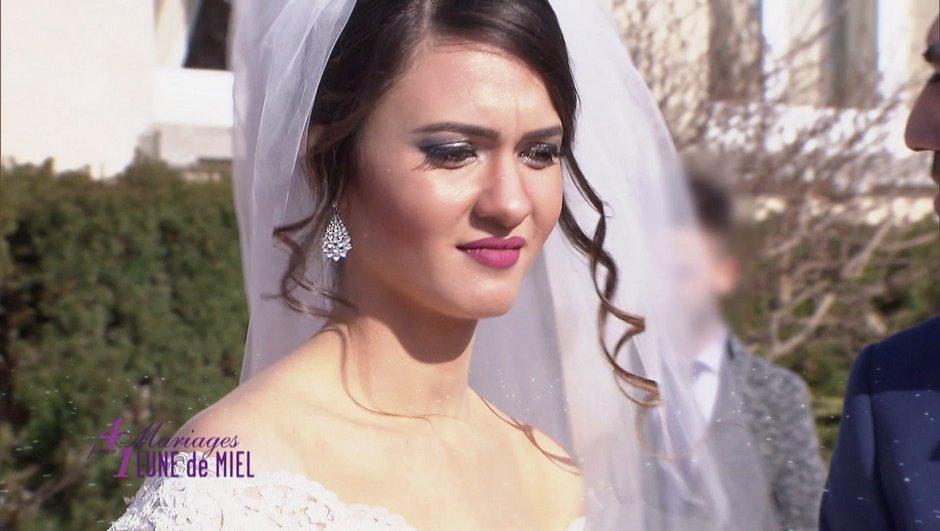 une-nouvelle-semaine-inedite-de-4-mariages-1-lune-de-miel-3693849