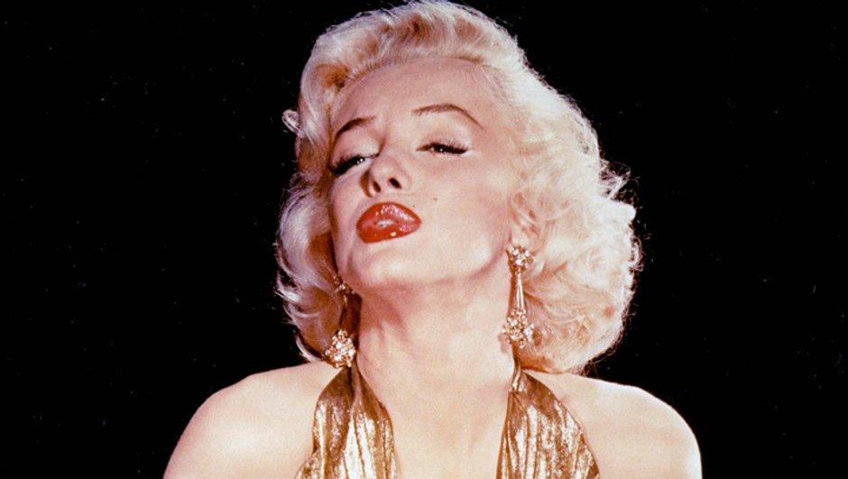 Une star, une histoire : le dernier été de Marilyn Monroe