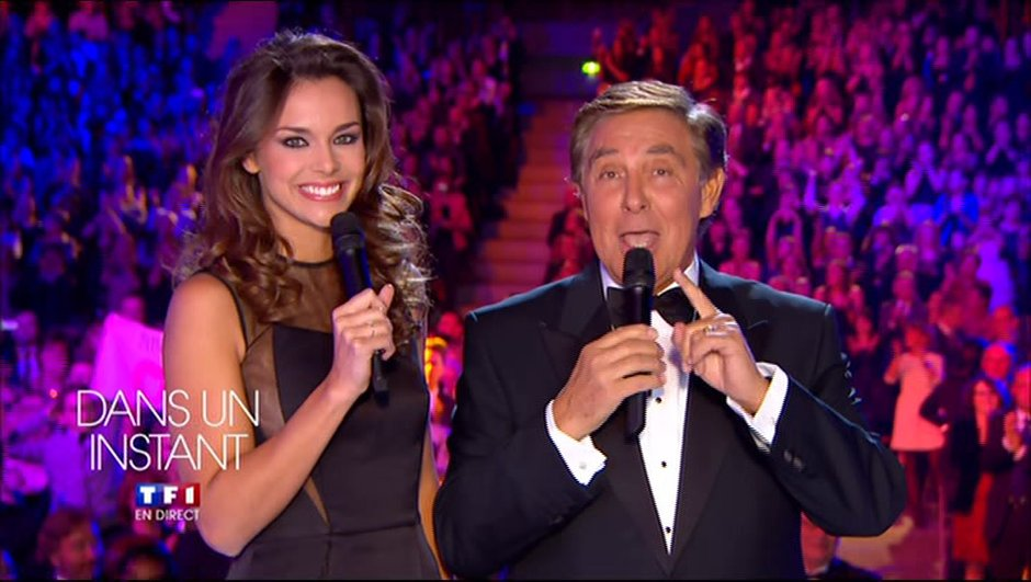 miss-france-2014-cinq-excellentes-raisons-de-regarder-l-election-2975697