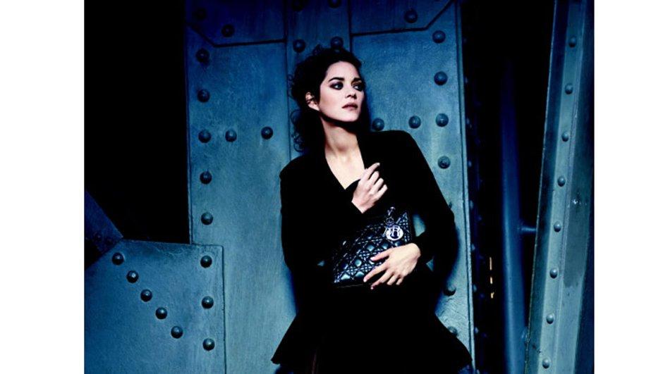 marion-cotillard-elue-l-actrice-plus-glam-de-2009-1122345
