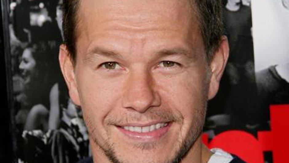 Mark Wahlberg a épousé Rhea Durham