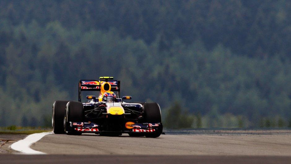 f1-grand-prix-d-allemagne-2013-sera-nuerburgring-1217375