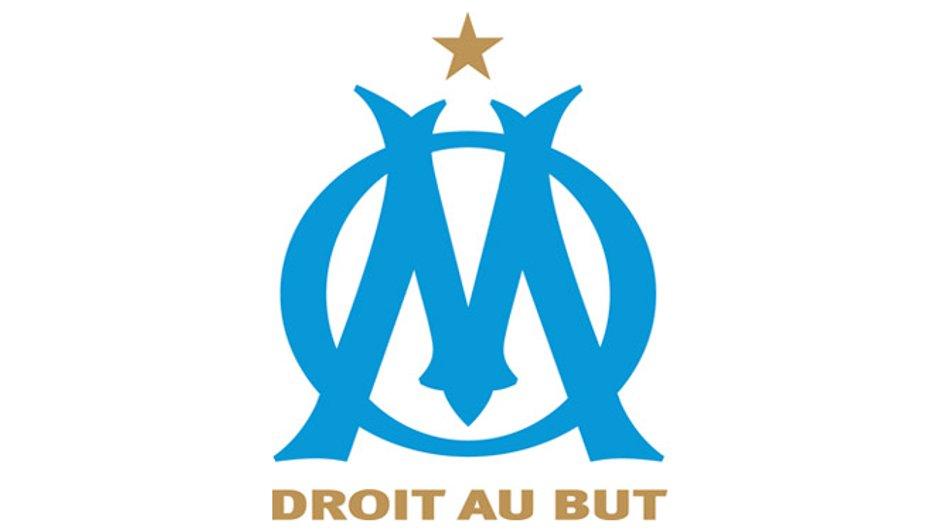 Transferts OM : Mikael Silvestre à Marseille ?